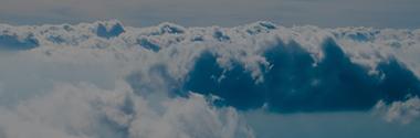 Liegt Ihre Datenbank in der Cloud?