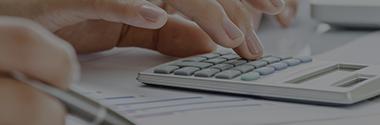 Reduzieren Sie die Kosten in Ihrer iSeries-Umgebung
