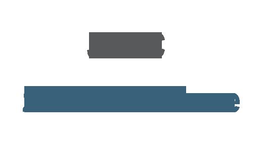 JDBC z/OS