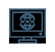 Comercio Electrónico con DBMoto