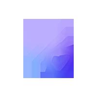 Zuverlässige Daten PostgreSQL
